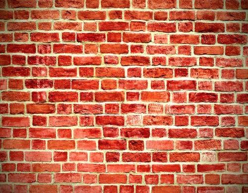 Wall Ties Specialist